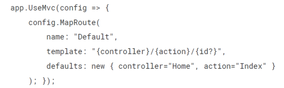 Convention-based routing.png